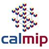 Logo_Calmip