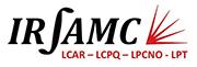 IRSAMC_logo